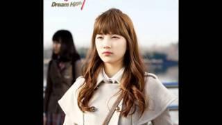 수지 Suzy - you