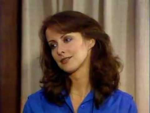 The Edge of Night, Episode # 6282 - June 16, 1980