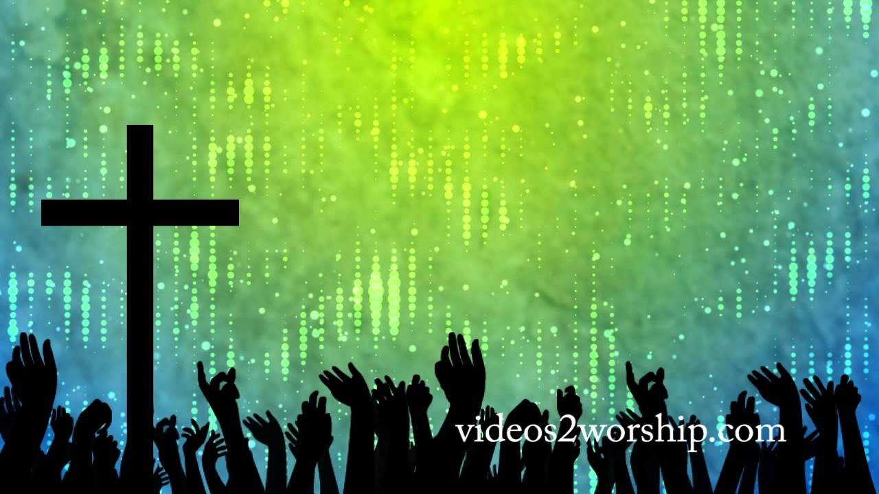 liturgical worship Liturgical - of or relating to or in accord with liturgy liturgical adjective ceremonial , ritual , solemn , sacramental , formal , eucharistic a liturgical poem traditionally sung on the sabbath.