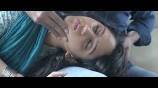 Indru Netru Naalai Sad version Song  720p nowatermark HD