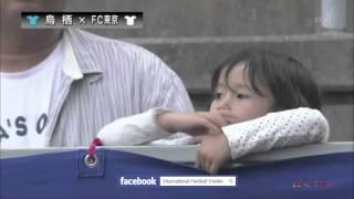 https://www.facebook.com/www.ifi.com.hk.