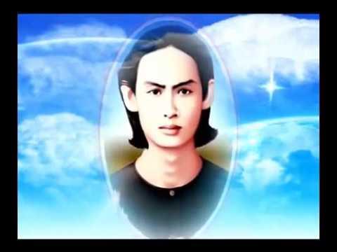 PGHH: Sấm giảng SÁM GIẢNG ( Quyển 3 - Phần 2 )  - Be Bay, Van Chot, Bao Thy, Thao Lan