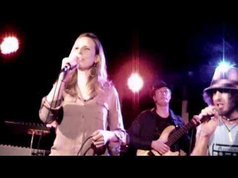 Jambone - Live in Cologne 2015 Blue Shell