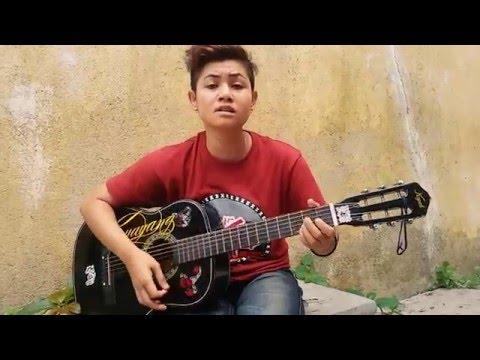 Jelas Sakit - Souqy Cober By Yayang