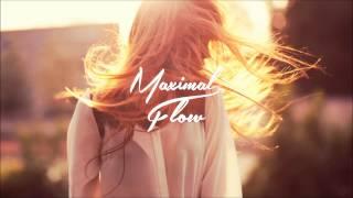 Craig David - 7 Days (Majesto Remix)