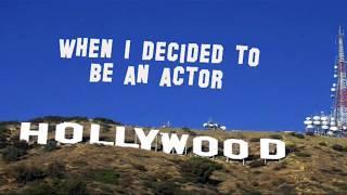 Taste of Hollywood (2009) HD ☆ FULL MOVIE