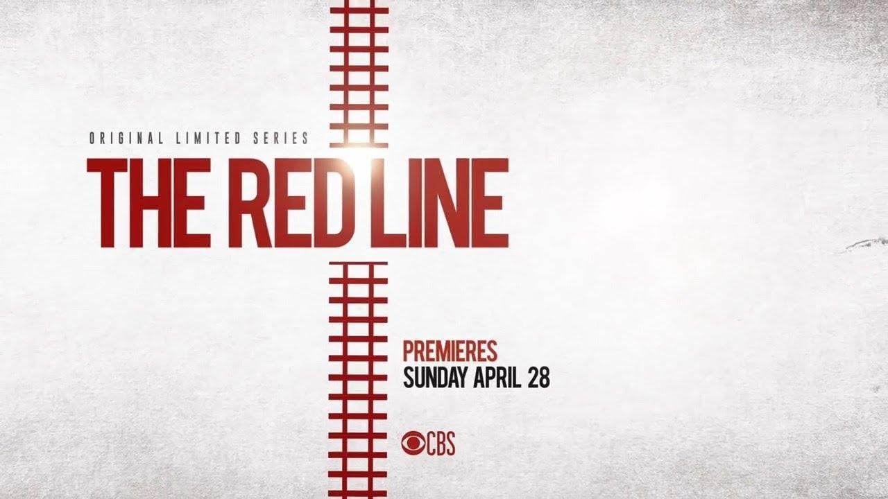 """Résultat de recherche d'images pour """"the red line cbs"""""""