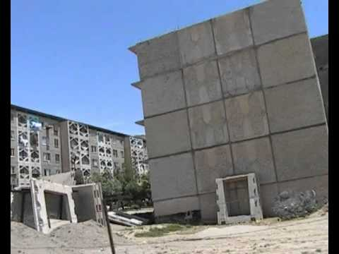 1часть.Афганистан.Кабул.Ходжа-Раваш.Паймунар.