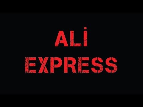 Aliexpress ALIŞVERİŞ REHBERİ - Aliexpress Gümrük Vergisi
