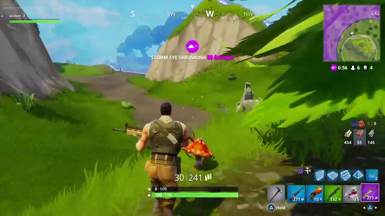 first place 1 fortnite battle royal youtube