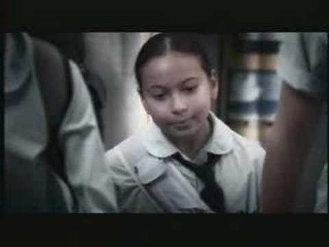 Nikki Webster - We'll Be One
