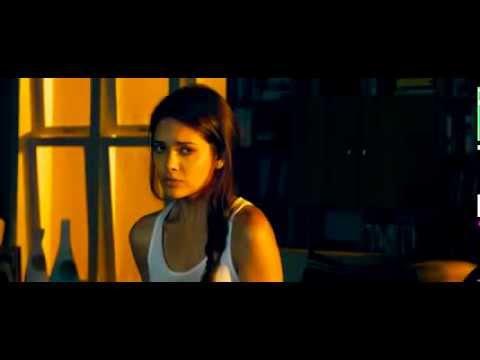 ▶ Deewana Kar Raha Hai Full Song 1080p HD Raaz 3 2012 YouTube   YouTube