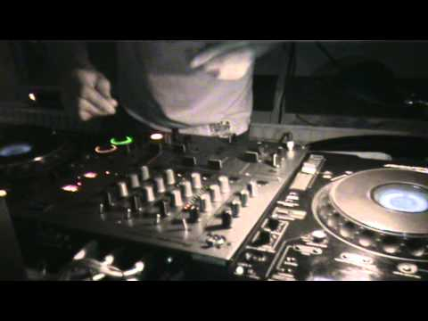Various EMC Electronic Music Club