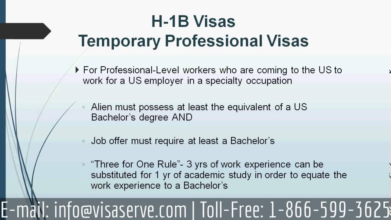 With e-verify going into effect today . . . ?