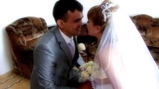 Свадьба/ Диля и Рим Ишбулатовы/ 27.07.2012/ г. Баймак
