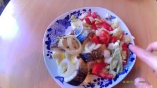 похудение   моя еда по системе минус 60
