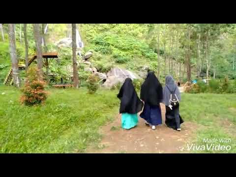 LBS - LAW KANA BAINANAL HABIB(ANISA SABYAN)