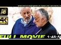 Watch Edy Full Movie