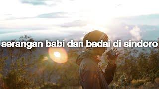 Download lagu Bau Tanah
