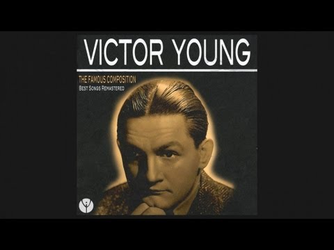 Victor Young - The Old Spinning Wheel1933 mp3