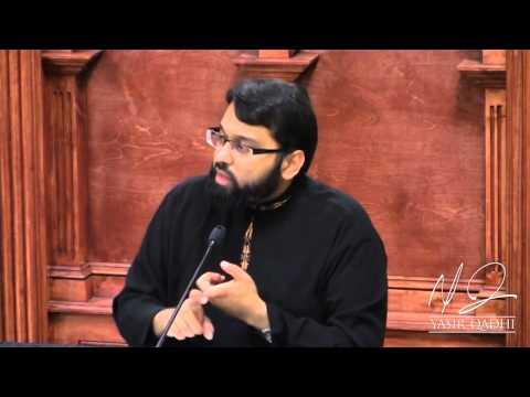Seerah of Prophet Muhammed S - YouTube