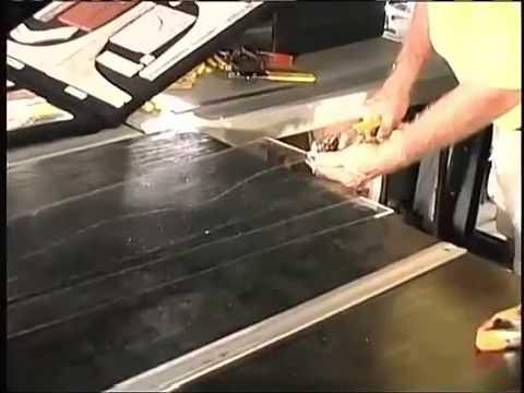 Ez Cut Tool Ezcut 174 Everything Cuts Tile Glass Plastic
