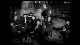 Church of Film: THE SEVENTH VICTIM trailer