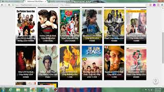 3 website for latest movie download