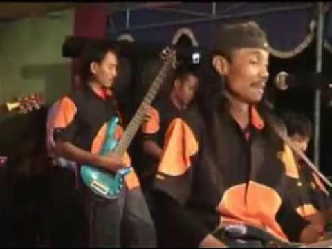 RESESI DUNIA - Mara Karma [Live Dangdut] by Rhendy Kosasih