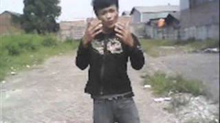 "4 sumpah to : ""A""  ex : ugga bhetet , editing : udhi , record : agiie sang pengrussuh"