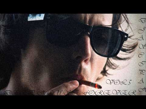 Dj Ascipah - I Love Deep House Vol  6