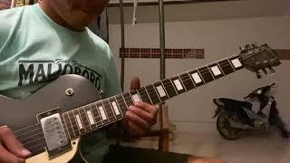 Netral-Nurani guitar tutorial