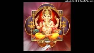 shri mahaganapathim atana adi jayachamaraja wodeyar music class lesson