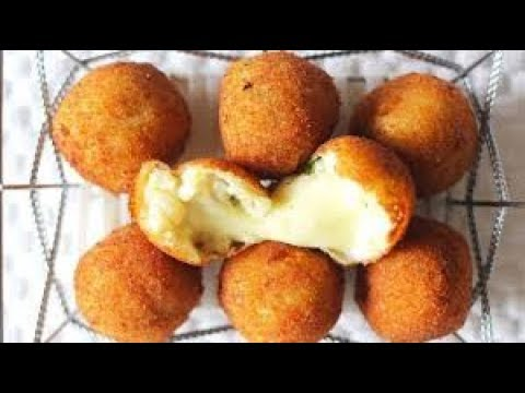 13 Easy Cheese Recipes 2017 😀 How to Make Homemade Cheese Recipes 😱 Best Recipes Video