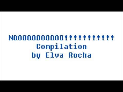 Download NOOOOOOOO! Compilation: Part 1