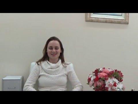Удаление матки: после операции, последствия
