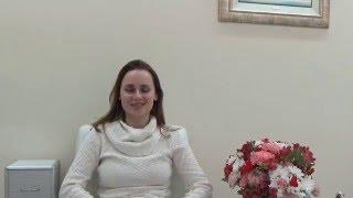 лапароскопическая операция по миоме матки