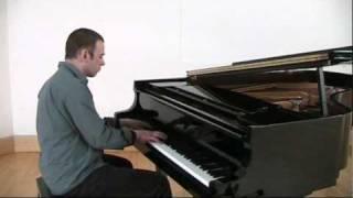 Mignon Robert Schumann