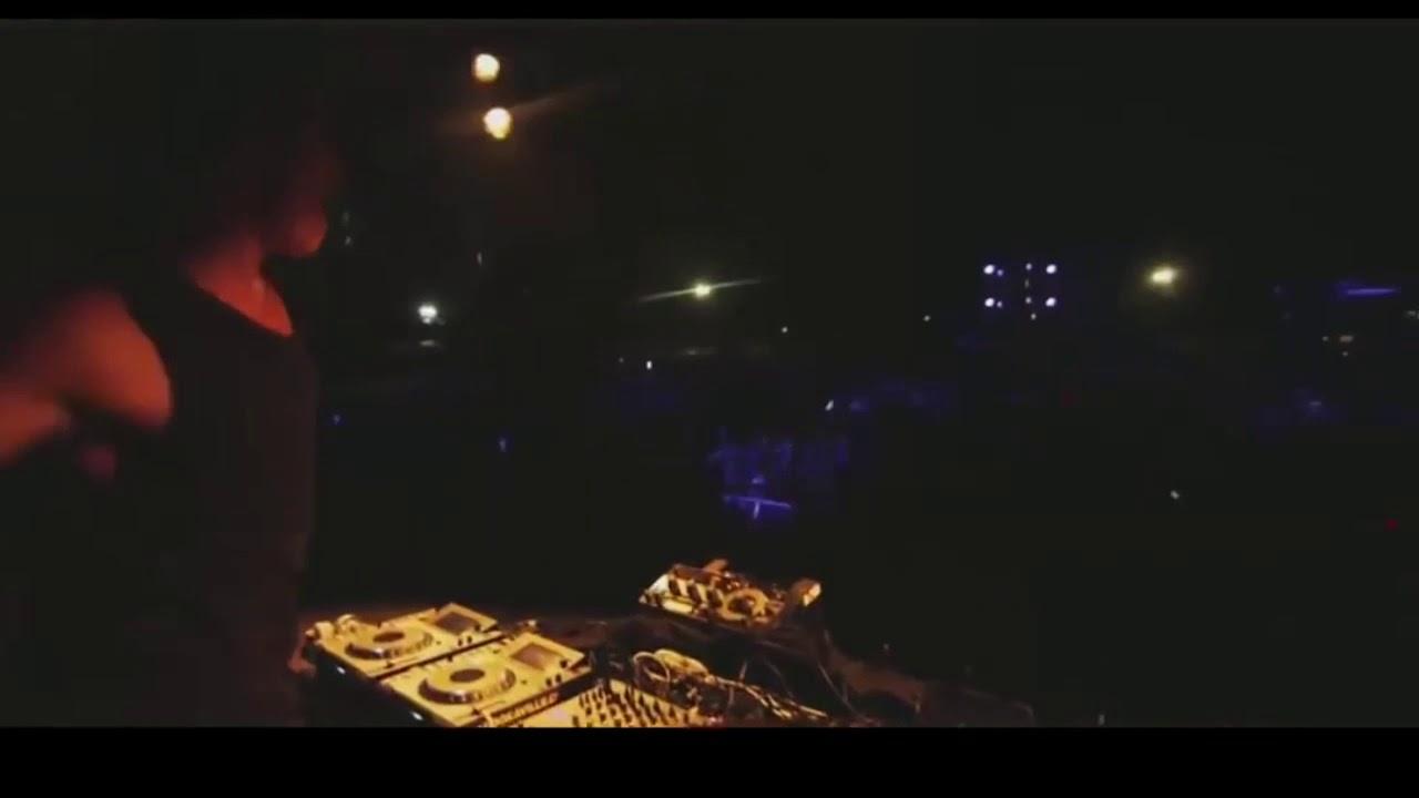 PADMA SOUND OPEN CHALLENGE DJ KARTIK KD REMIX