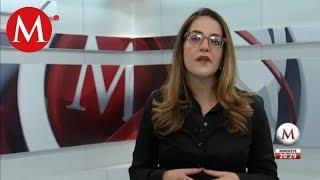 Ajustes para apoyo a emprendedores en gobierno de AMLO