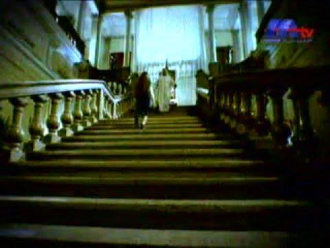حسين الجسمى - بودعك