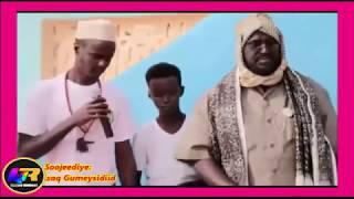 XOG BUUXDA:Ninkii Nabiga caayay oo sir Badan laga Helay Taariikhdiisa ee Gaalkacyo jooga  01