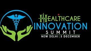 Healthcare Innovation Summit 2018