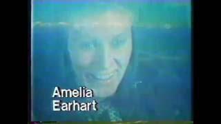 Video Amelia Earhart 1976 NBC Movie Promo download MP3, 3GP, MP4, WEBM, AVI, FLV Agustus 2017