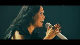 Tarja - No Bitter End (Live At Woodstock 2016)