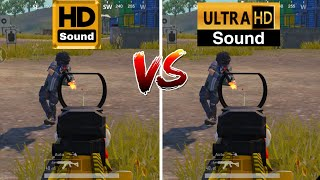 Download Pubg ultra HD Sound Quality Test 60FPS Frame | Hindi