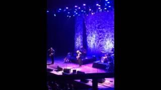 Drew Holcomb & the Neighbors - Live Forever