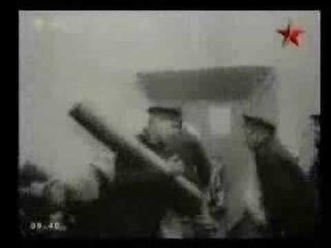 Russo-Japanese War, russian artillery