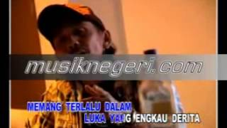 Video SEBOTOL MINUMAN  LEO WALDY download MP3, 3GP, MP4, WEBM, AVI, FLV Oktober 2017