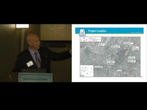 IRWD's Biosolids and Energy Recovery Project - Paul Cook